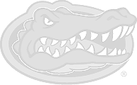 The University of Florida Gators