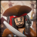 LEGO Pirates of the Caribbean The Video Game Platinum