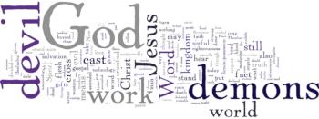 Oculi 2020 Wordle